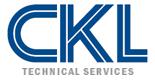 CKL Technical Services